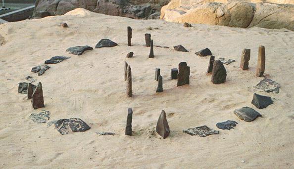 Výsledok vyhľadávania obrázkov pre dopyt africky Stonehenge